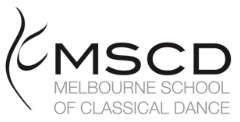 Melbourne School of Classical Dance - Education Perth