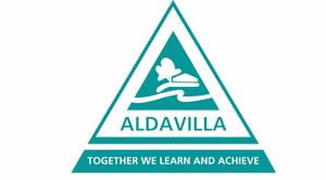Aldavilla Public School - Education Perth