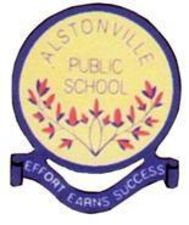 Alstonville Public School - Education Perth