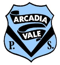 Arcadia Vale Public School - Education Perth