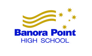 Banora Point High School - Education Perth
