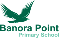 Banora Point Public School - Education Perth