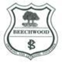 Beechwood Public School - Education Perth