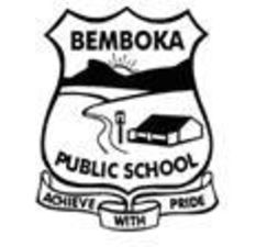 Bemboka Public School - Education Perth