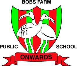 Bobs Farm Public School - Education Perth