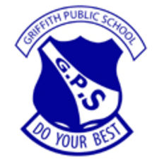 Griffith Public School - Education Perth