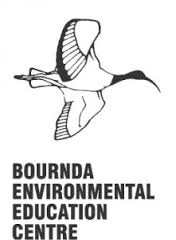 Bournda Environmental Education Centre - Education Perth