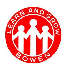 Bowen Public School - Education Perth