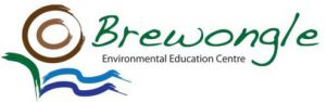 Brewongle Environmental Education Centre - Education Perth