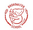Broadwater Public School - Education Perth