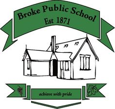 Broke Public School - Education Perth