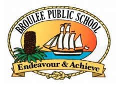 Broulee Public School - Education Perth