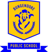 Bungendore Public School - Education Perth