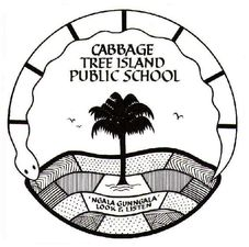 Cabbage Tree Island Public School - Education Perth