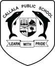 Callala Public School - Education Perth