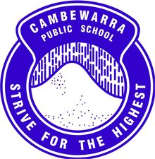 Cambewarra Public School - Education Perth
