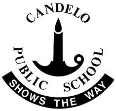 Candelo Public School - Education Perth