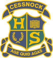 Cessnock High School - Education Perth