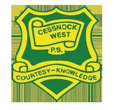 Cessnock West Public School - Education Perth