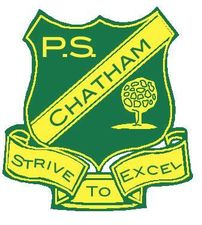 Chatham Public School - Education Perth