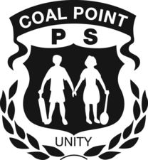 Coal Point Public School - Education Perth