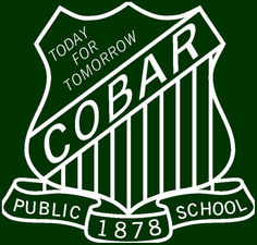 Cobar Public School - Education Perth