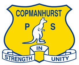 Copmanhurst Public School - Education Perth
