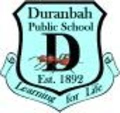 Duranbah Public School - Education Perth