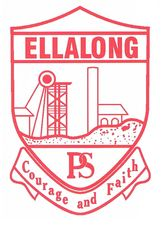 Ellalong Public School - Education Perth