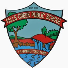 Falls Creek Public School - Education Perth