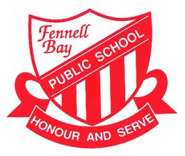 Fennell Bay Public School - Education Perth