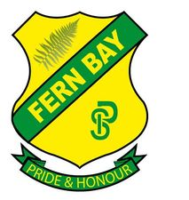 Fern Bay Public School - Education Perth