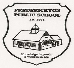 Frederickton Public School - Education Perth