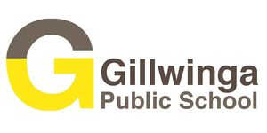 Gillwinga Public School - Education Perth