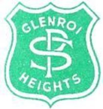 Glenroi Heights Public School - Education Perth