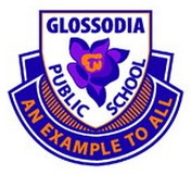 Glossodia Public School - Education Perth