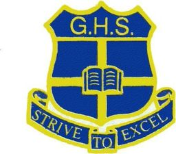Gloucester High School - Education Perth