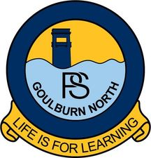 Goulburn North Public School - Education Perth