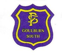 Goulburn South Public School - Education Perth