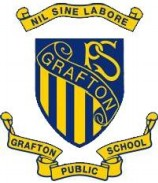 Grafton Public School - Education Perth