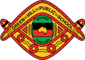Green Hill Public School - Education Perth