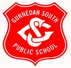 Gunnedah South Public School - Education Perth
