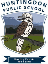 Huntingdon Public School - Education Perth