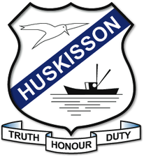 Huskisson Public School - Education Perth