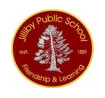 Jilliby Public School - Education Perth