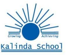 Kalinda School - Education Perth