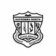 Katoomba North Public School - Education Perth
