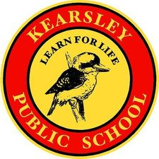 Kearsley Public School - Education Perth