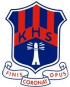 Kempsey High School - Education Perth