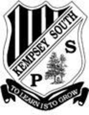 Kempsey South Public School - Education Perth